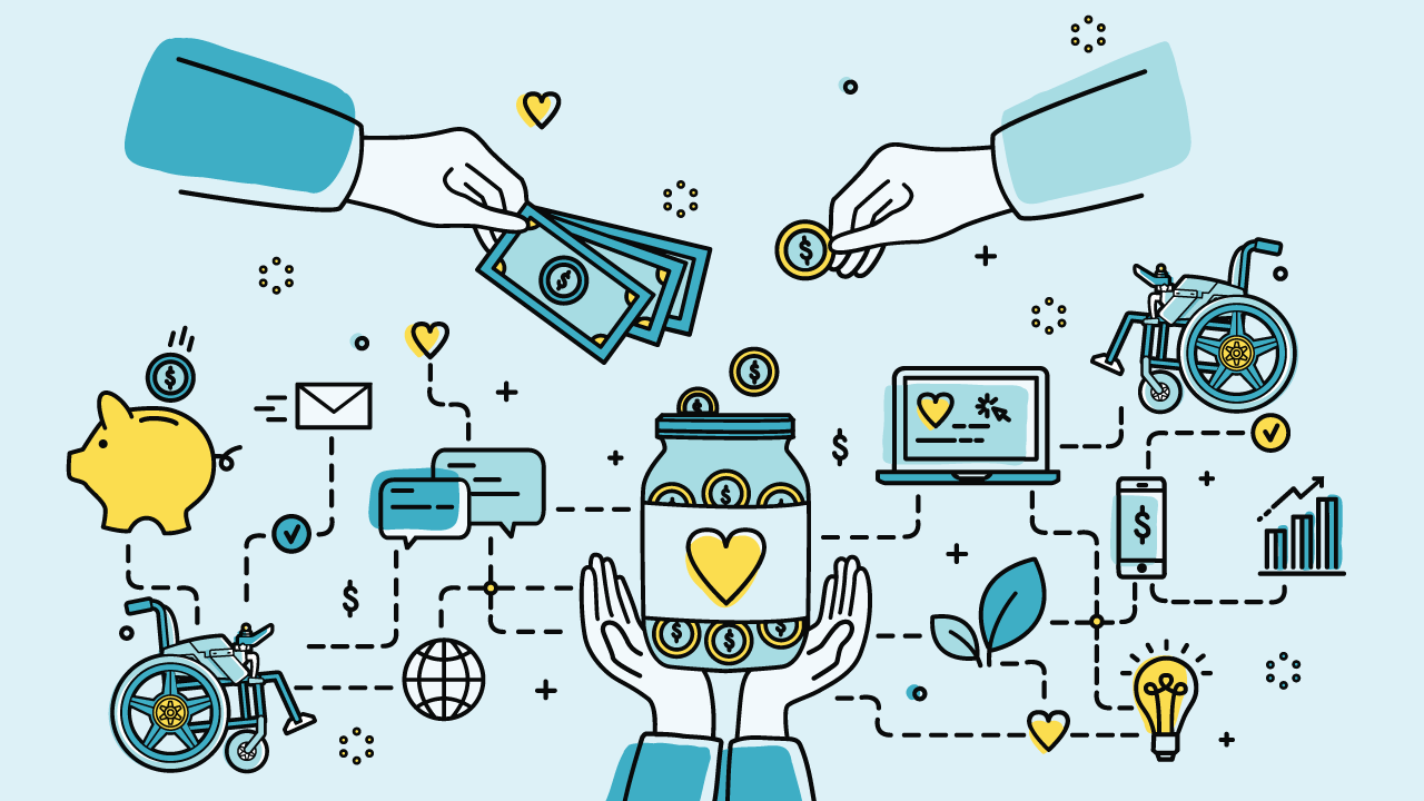 ABBY Crowdfunding